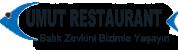 İznik Umut Restaurant